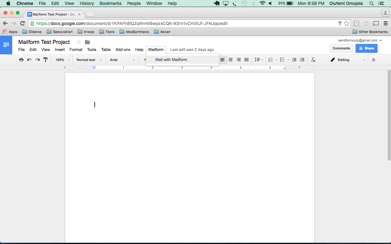 Google Docs Envelope Template from content.demandreport.com