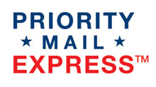 how to send usps priority mail express rh mailform io  priority mail logo download